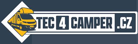 tec4camper.cz